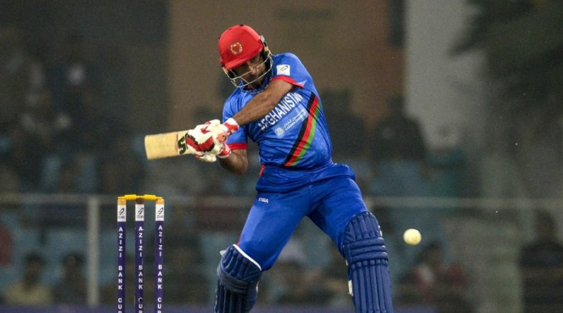 Afghanistan vs Ireland, 2020, 2nd T20I: Match Prediction